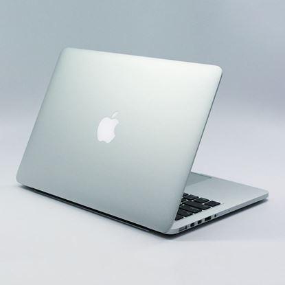 Image de Apple MacBook Pro 13-inch