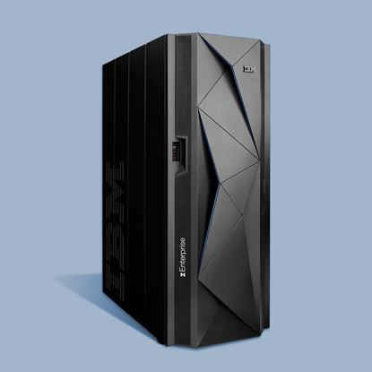 Image de Build your own computer
